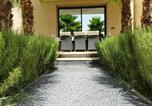 Location vacances Aït Ourir - Villa Weedan-2