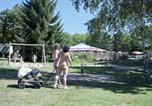 Camping avec Piscine Saint-Bonnet-Tronçais - Creuse Nature Naturisme-1
