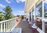 Location vacances Sorrento - Sorrento Seaviews - bay views & sea breezes-3
