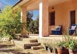 Location vacances Bitti - Villa Walter-1
