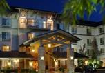 Hôtel Hillsboro - Larkspur Landing Hillsboro-An All-Suite Hotel