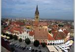 Location vacances Sibiu - Apartament La Paltinul-3