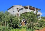 Location vacances Bibinje - Apartments Suzana-4