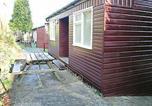 Location vacances Old Colwyn - Chalet 20 Nant-Y-Glyn Park-3