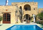Location vacances Ghasri - Dar ii-Wied-1