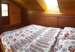 Location vacances Erzurum - Holiday home Butikhouse's-4