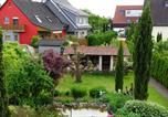 Location vacances Kappel - Haus Lioba-2