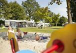 Camping Valkenswaard - Recreatiepark Terspegelt-4