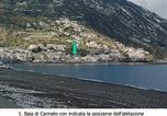Location vacances Lipari - Appartamento a pochi passi dal mare-1