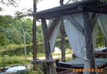 Location vacances Ottawa - Location Chalets au Lac Pointe-au-Chêne - Chalet Bois Rond-2