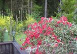 Location vacances Oberwesel - Im Grnen 2-2