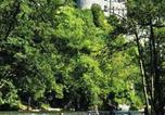 Location vacances Hastière - Domaine Du Bonsoy 2-2