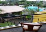 Hôtel Cagayan de Oro - Country Village Hotel