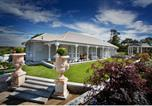 Location vacances Blackheath - Katoomba Manor-1