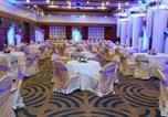 Hôtel Guwahati - World Choice Vishwaratna Prestige Hotel-1