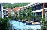 Hôtel Pang Mu - B2 Mae Hong Son Premier Hotel-4