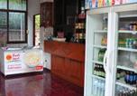 Hôtel ในเวียง - Jitrawadee Hotel-3