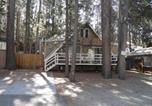 Location vacances Stateline - 3724 Aspen Ave-1
