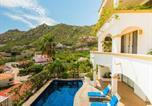 Location vacances Cabo San Lucas - Villa Victoria Villa-1
