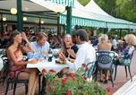 Camping Cavallino-Treporti - Camping Villaggio Turistico Isamar-4