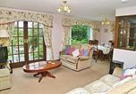 Location vacances Morwenstow - Stoke Lodge-1