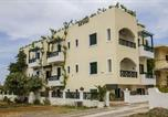 Location vacances Chersonisos - Sevini Apartments-4