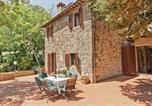 Location vacances Castellina in Chianti - Il Colombaiolo-1