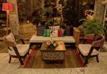 Hôtel Rishikesh - Ganga Kinare - A Riverside Boutique Hotel-4