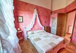 Hôtel Mombaroccio - La Rupe del Falco-4