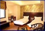 Hôtel Ghaziabad - Xs Residency