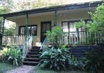 Location vacances Olinda - Wildflower Cottage-1