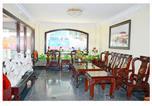 Hôtel Châu Dôc - An Khang Guest House-1