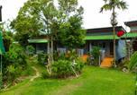 Location vacances Chalong - Bonus Bungalow-2