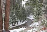 Location vacances El Portal - Cozy Bear South-2