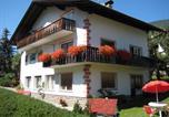 Location vacances Ortisei - Apartments Senoner Karl-2