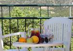 Location vacances Palma Nova - Martinez Apartments-1