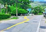 Villages vacances Karon - Baantonsai Garden Resort-3