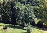 Location vacances Corrèze - Materre Haut-2
