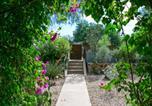 Location vacances Nogales - Hip and Historic-2