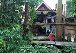 Location vacances Ko Chang - Easy House-1
