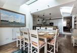 Location vacances Kensington - Onefinestay - South Kensington private homes Iii-2