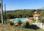 Location vacances Urbino - Le Fontane-2
