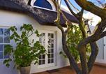 Location vacances Scarborough - Zensa Lodge-4