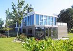 Villages vacances Oosterhout - Holiday Park Dordrecht 8418-2