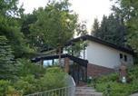 Location vacances Strotzbüsch - Hutmacher-1