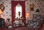 Location vacances Truro - Silver House Bed & Breakfast-2