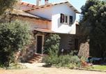 Location vacances Bitti - Casa Solotti-1