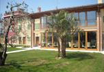 Location vacances Cavaion Veronese - Agriturismo Le Campagnole-1