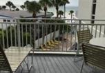 Location vacances Sarasota - Midnight Pass Condo #313gv Condo-1