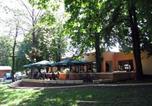 Location vacances Galanta - Motorest Eso-2